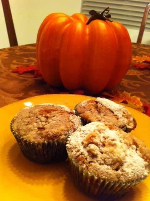 easy-pumpkin-muffin-recipe