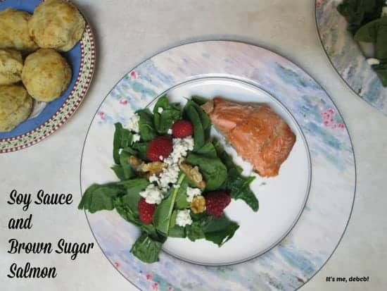 Soy-Sauce-and-Brown-Sugar-Salmon