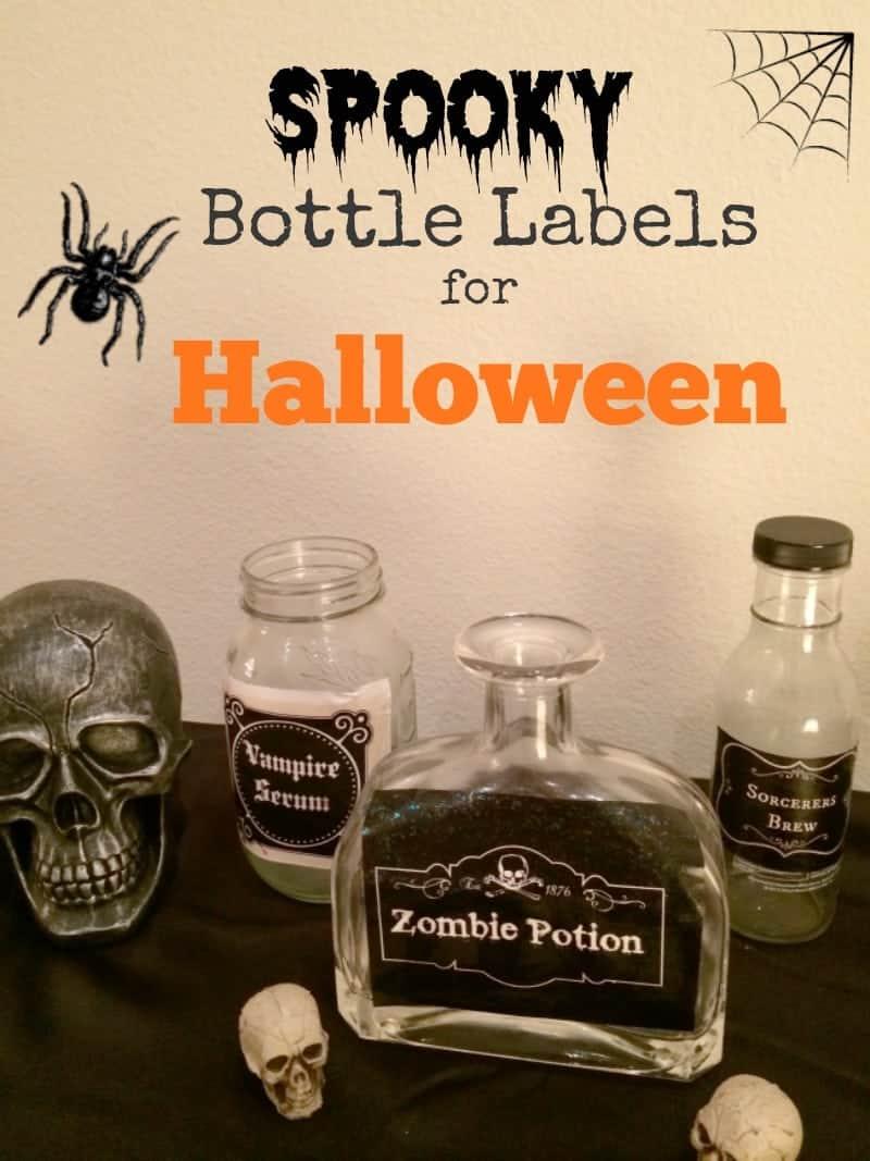 Spooky-Bottle-Labels