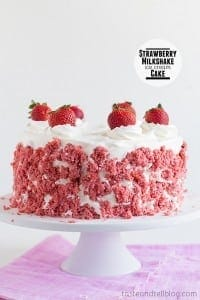 Strawberry-Milkshake-Ice-Cream-Cake-recipe-Taste-and-Tell-1