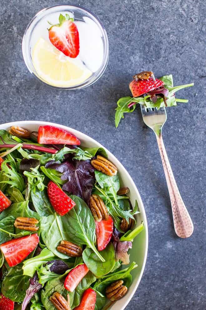 Strawberry-Spinach-Salad-Culinary-Hill-6-660x990