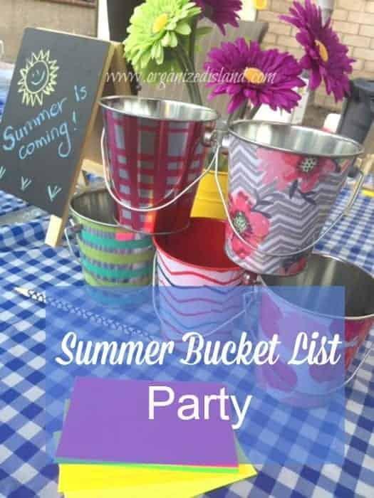 Summer-bucket-list-craft
