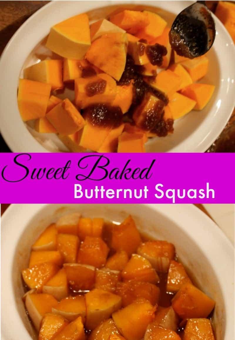 glazed-butternut-squash-recipe