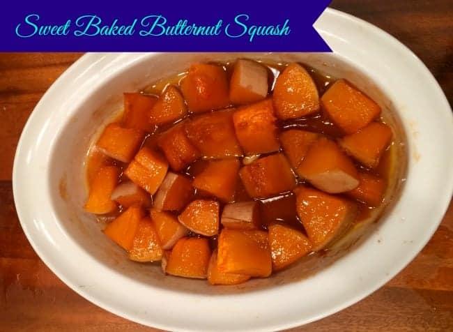 sweet-baked-glazed-butternut-squash