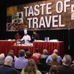 The Los Angeles Travel and Adventure Show