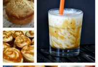 Looking for some tasty apple recipes? Here are 31 Wonderful recipes!