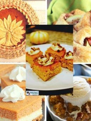 Elegant-Thanksgiving-dessert-ideas