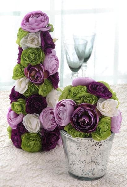 flower-craft-gift-ideas