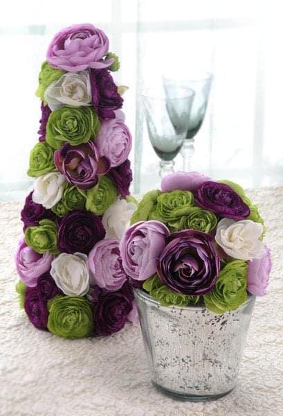 flower-craft-gift-ideas