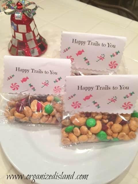 Trail-mix-gift-idea