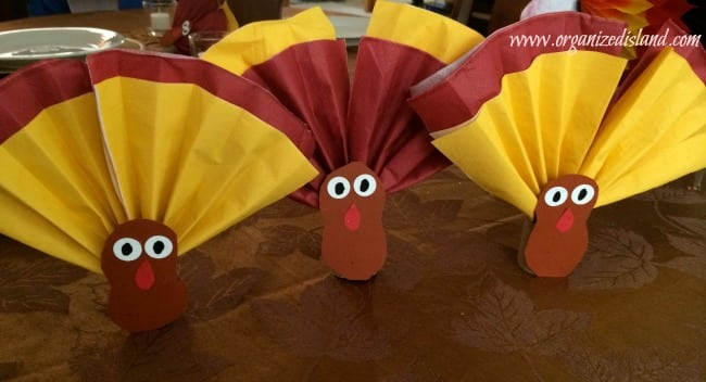 turkey-napkins-thanksgiving