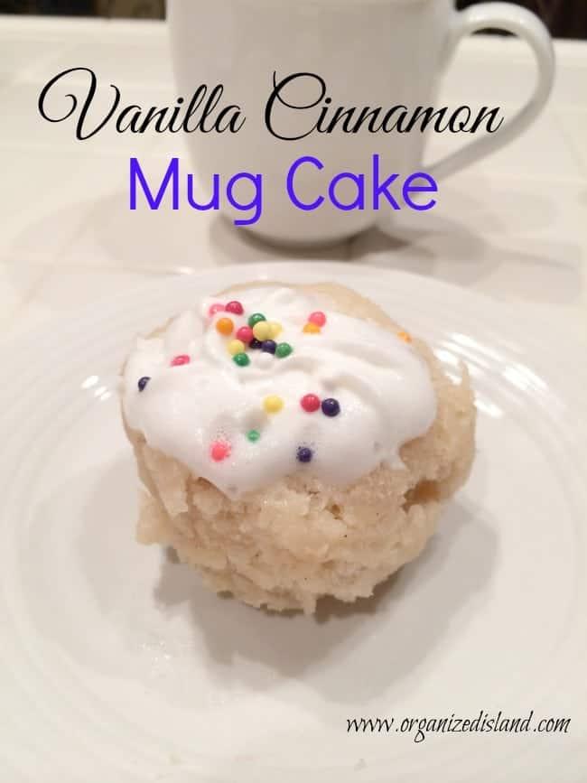 vanilla-mug-cake