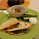 meatless-mexican-recipe