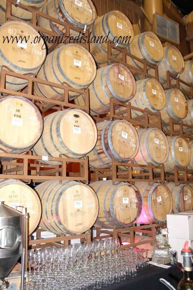 WC-Wine-Barrels