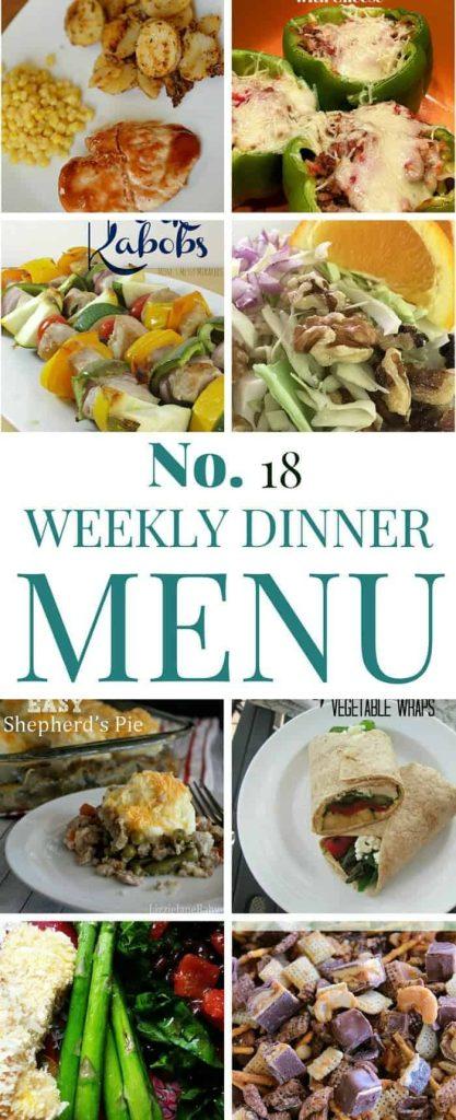 Weekly-Dinner-Menu-18
