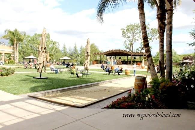 Wilson-Creek-Campus