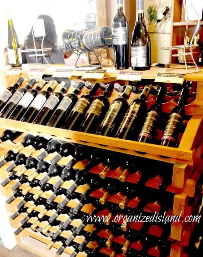 Wilson-Creek-Wine
