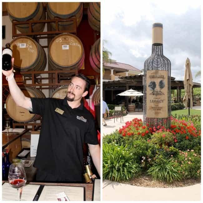 Wilson-Creek-Winery-Temecula