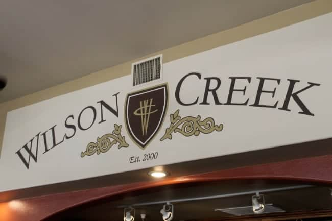 Wilson-Creek-Winery