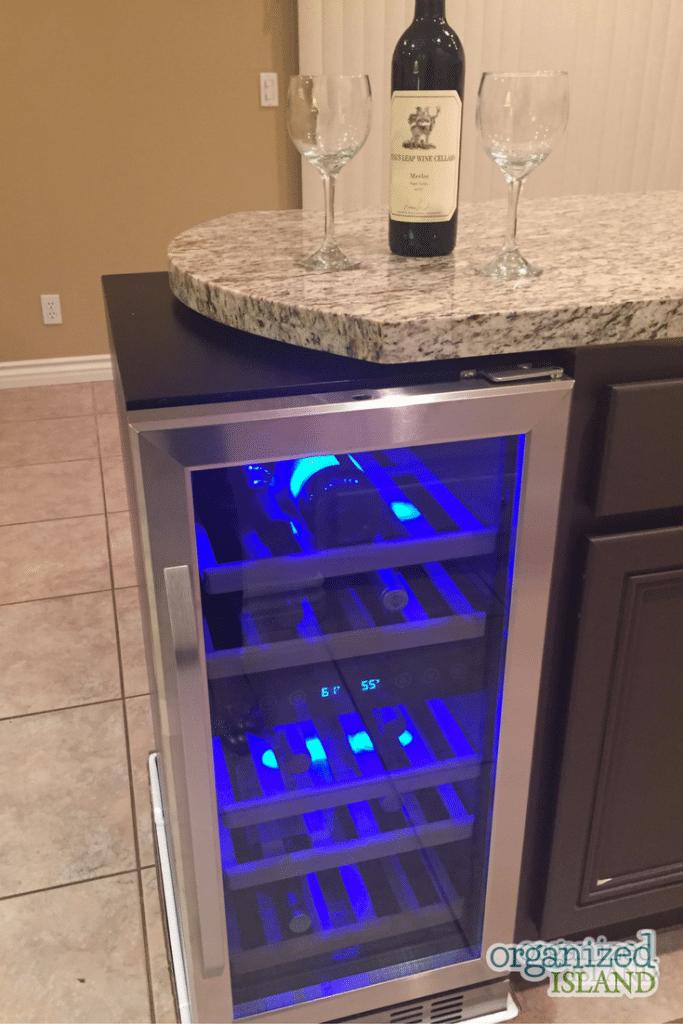 wine-storage-solution-1