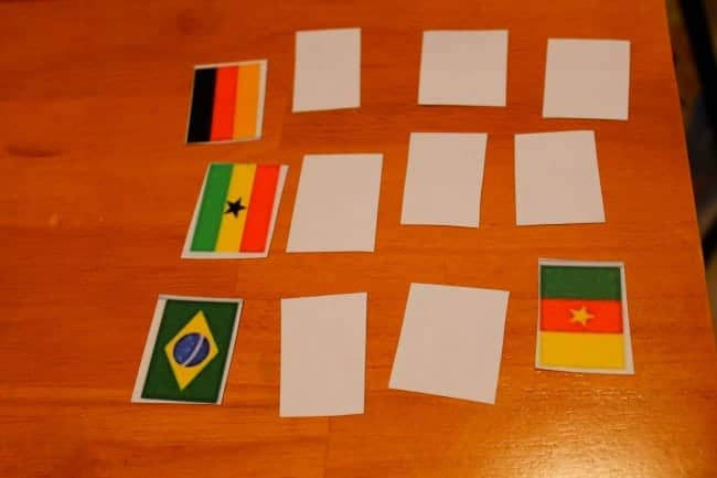 World-Cup-Card-Game