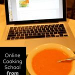 Online Cooking School from Allrecipes