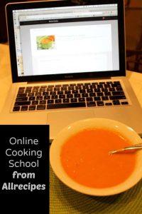 allrecipes-online-cooking-classes