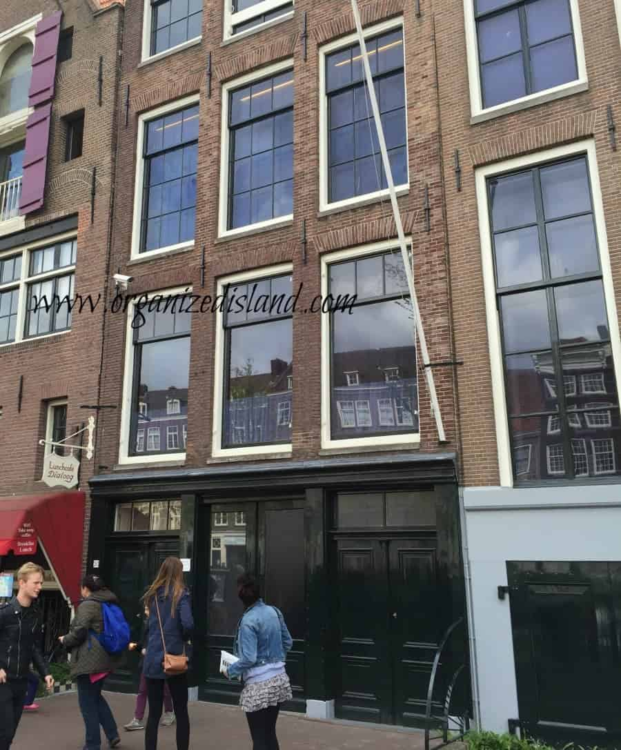 anne-frank-diary-house
