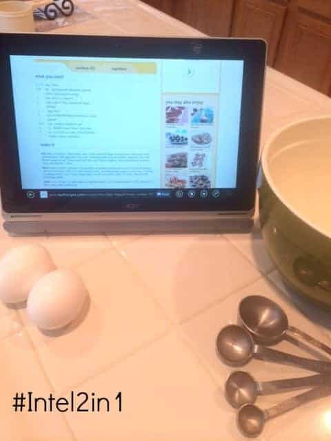 baking-with-intel2in1