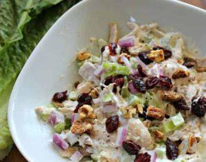 chicken-salad-in-bowl