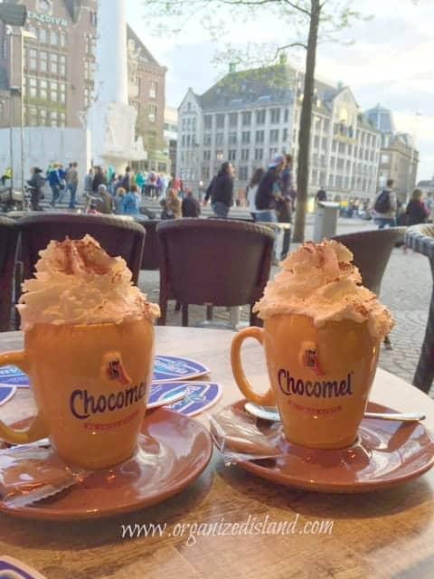hot-chocolate-amsterdam