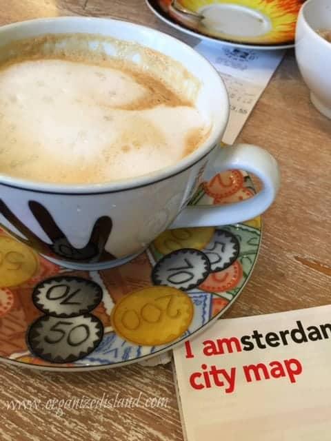 iamsterdam-city-map