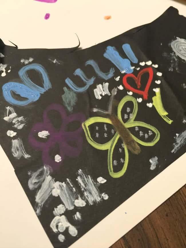 chalkboard-doodles