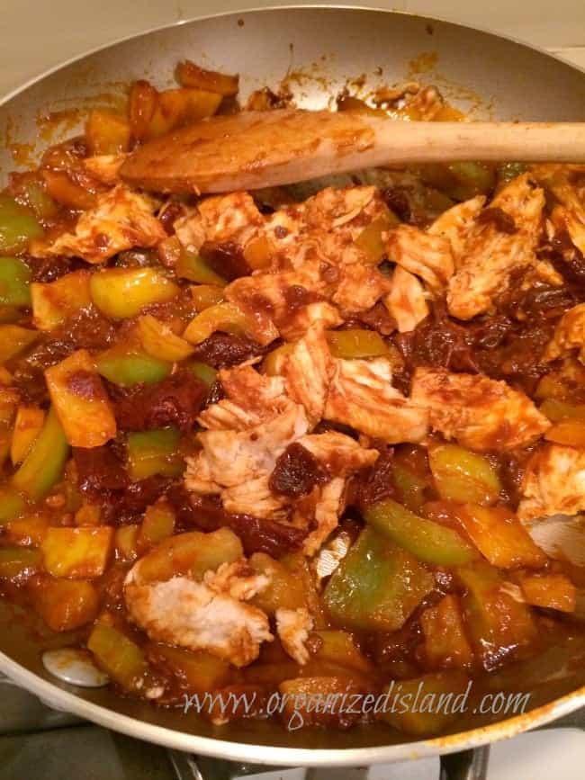 chicken-chipotle