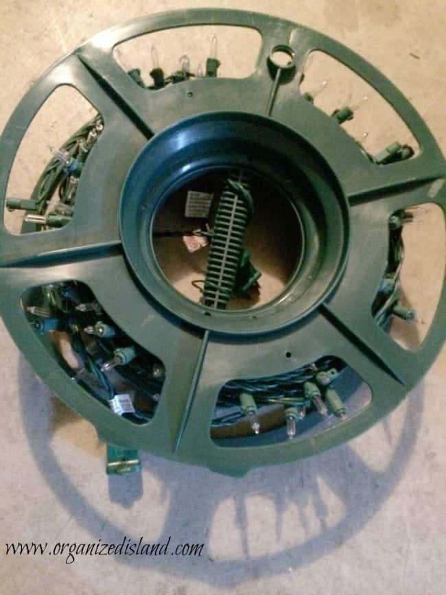 christmas-light-storage-wheel