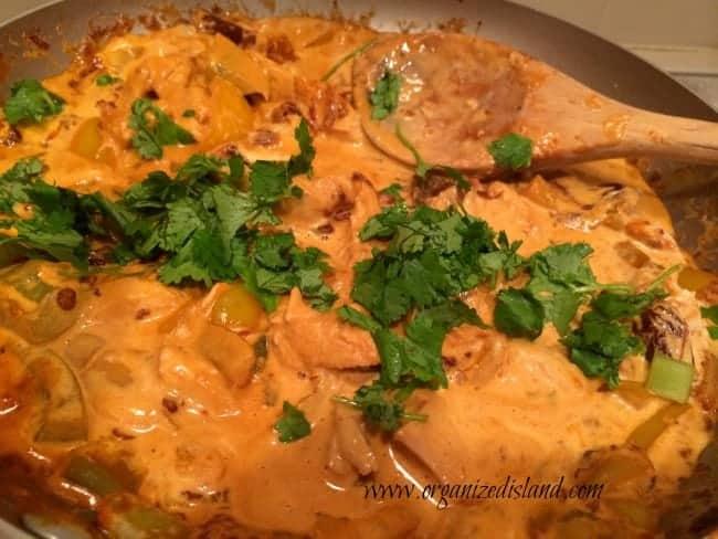 cilantro-chipotle-chicken