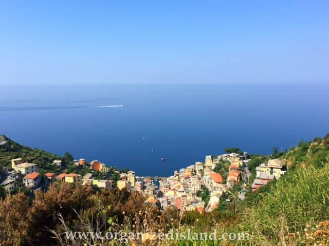 visiting-cinque-terra-italy