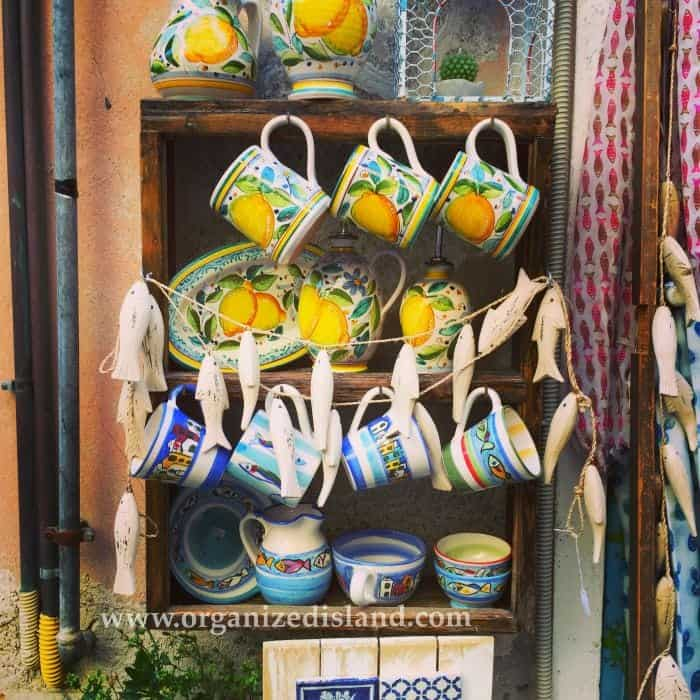 cinque-terra-shops