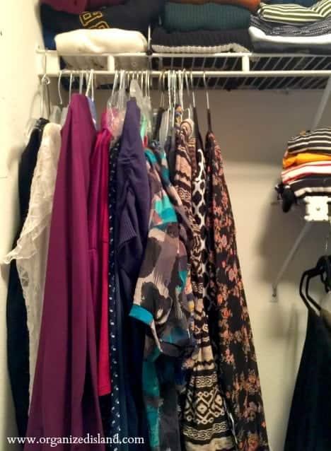 decluttering-the-closet1