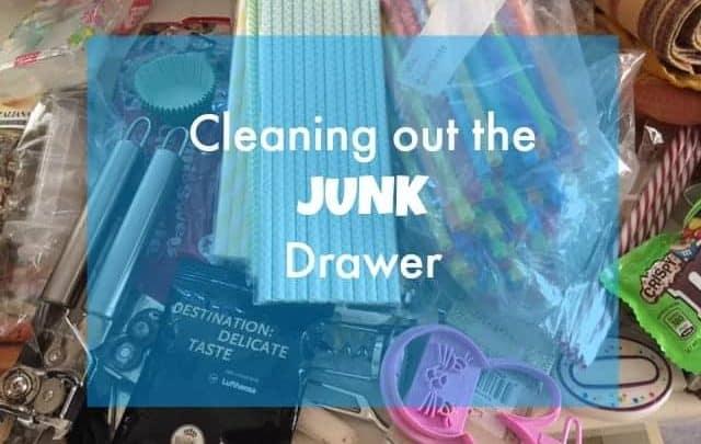 decluttering-steps-for-kitchen