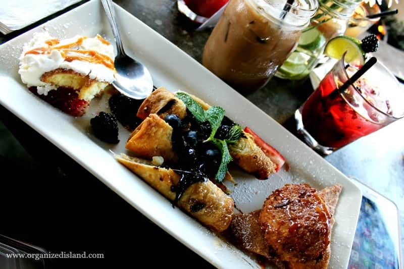 brunch-culver-city