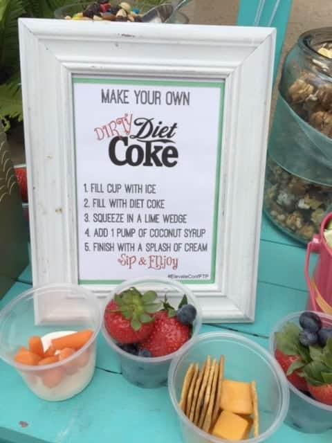 dirty-diet-coke-recipe-easy