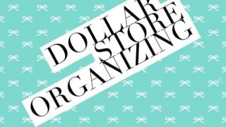dollar-store-organizing-solutions