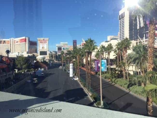 Las-Vegas-Strip-empty