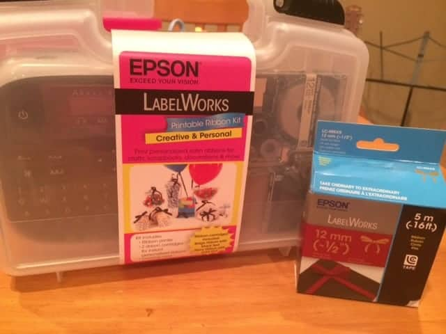 epson-label-works-crafts