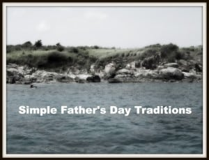 fathers-day-Traditions