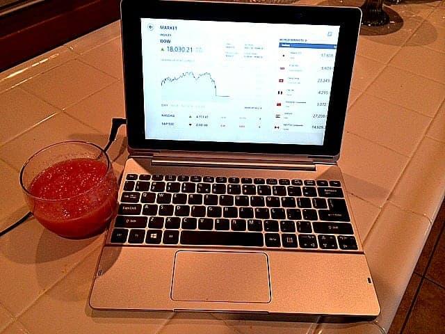 financial-market-info
