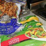 Easy weeknight chicken verde enchiladas recipe