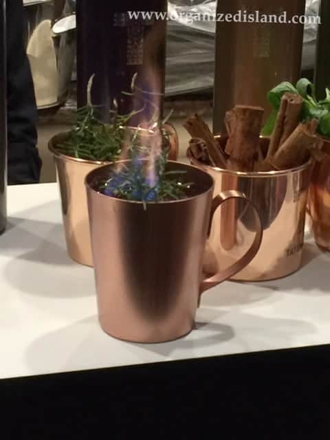 flaming-moscow-mule