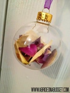 flower-ornament